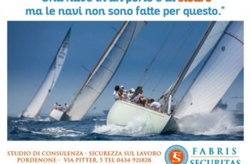 immagine_barca