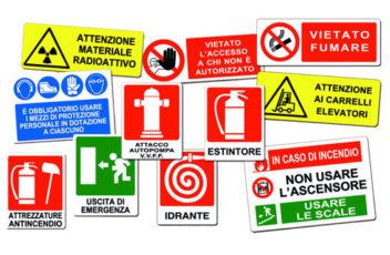 Fabris Securitas_ Eludere norme sicurezza sul lavoro