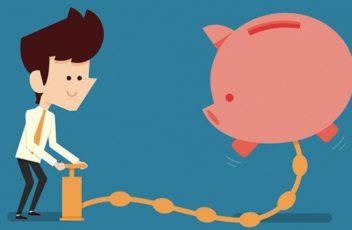 come-risparmiare-soldi1-696x355