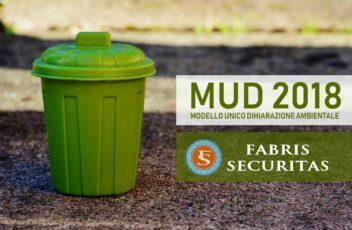 MUDD_f