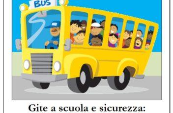 Gite scuola