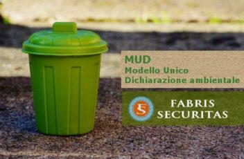 MUD_dichiarazione_rifiuti