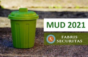 MUD_2021